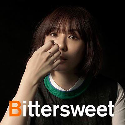 Bittersweet(CD)