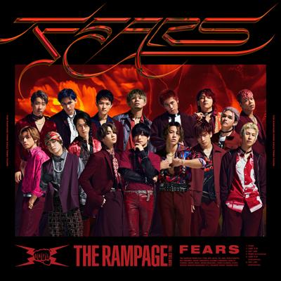 FEARS(CD)