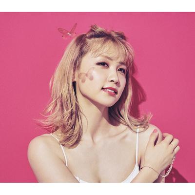 アマハル(CD)