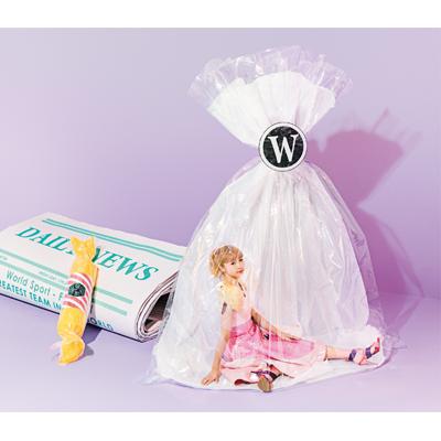 Wonderland(CD+DVD)