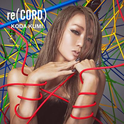 re(CORD) (CD)