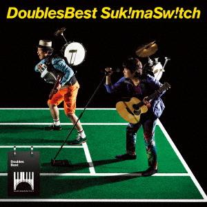 DoublesBest(CD)