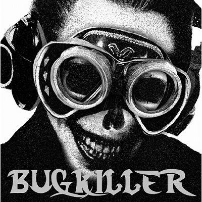 BUGKILLER
