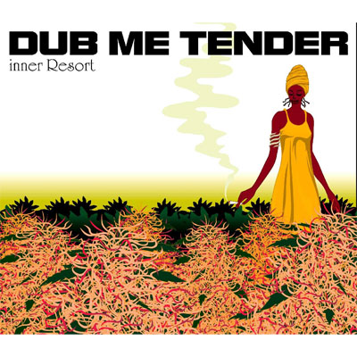 inner Resort DUB ME TENDER