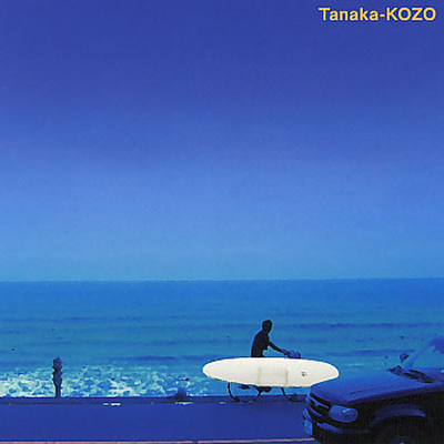 Tanaka-KOZO