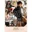 A2ポスター(2枚セット) -TAKAHIRO NISHIJIMA- [SUMMER ver.]