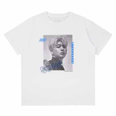 フォトTシャツ(SONG)