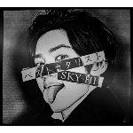 ベストカタリスト -Collaboration Best Album-【初回生産限定盤】【mu-moショップ限定盤】(CD+Blu-ray+スマプラ)