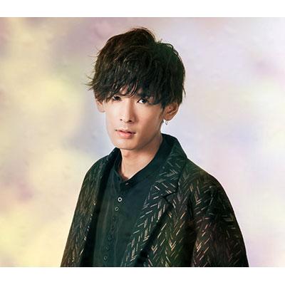 <mu-moショップ・イベント会場限定商品>My Song My Days【木全ジャケver.】(CD)