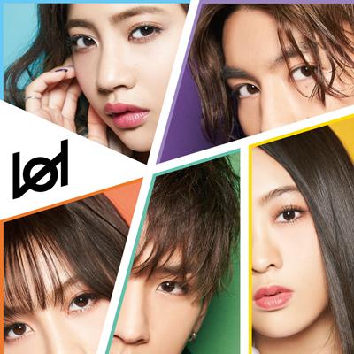 サヨナラの季節 / lolli-lolli【mu-moショップ・イベント会場限定盤】(CDのみ)