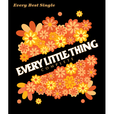 Every Best Single ~COMPLETE~【リクエスト盤】