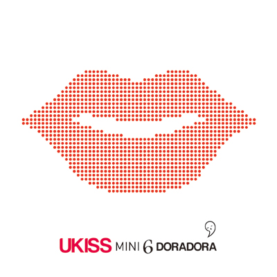 DORADORA + THE SPECIAL TO KISSME[Believe]【CDのみ】