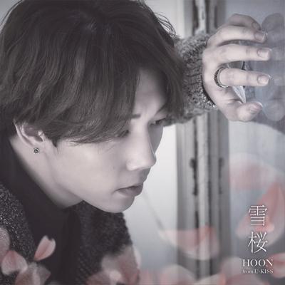 雪桜(CD+スマプラ)