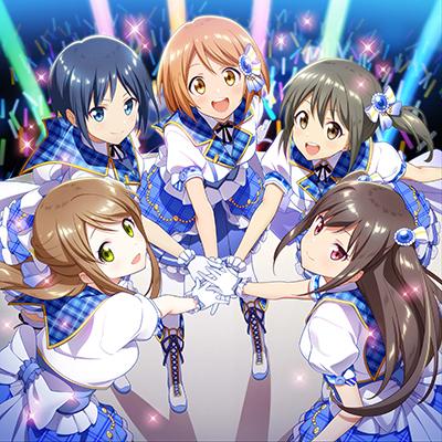 I Wish(CD+Blu-ray)