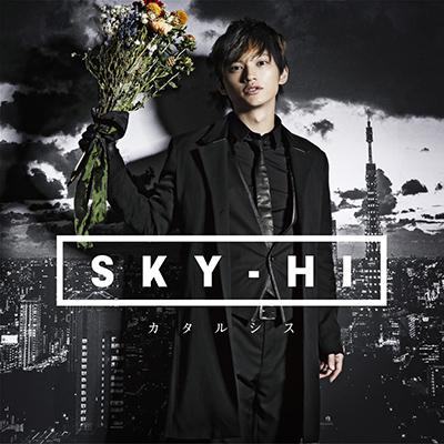 カタルシス【CD+DVD】<LIVE映像盤>