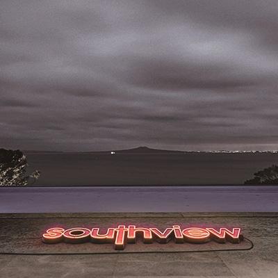 southview(CD+DVD)