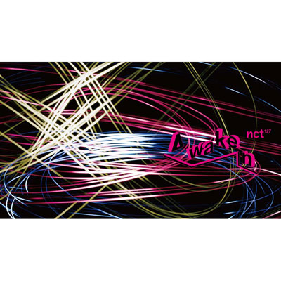 Awaken(CD+DVD)