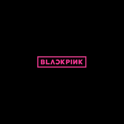 BLACKPINK(CD+DVD+スマプラ)