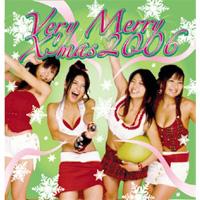 Very Mery X'mas 2006