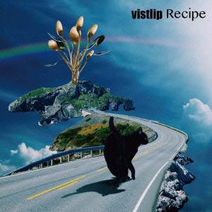 Recipe [通常盤](CD)