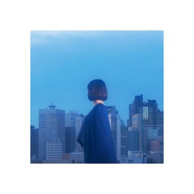 PASSION BLUE(CD)