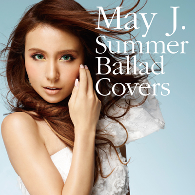 Summer Ballad Covers(CDのみ)