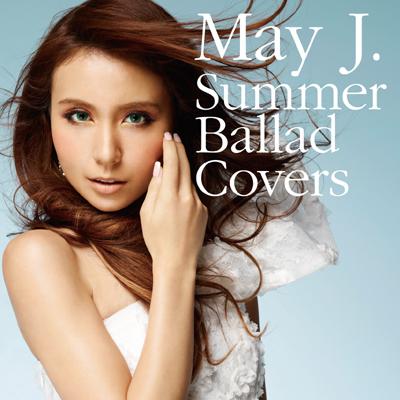 Summer Ballad Covers(CDのみ)