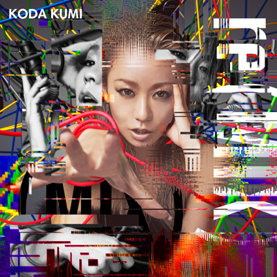 re(MIX)(CD)