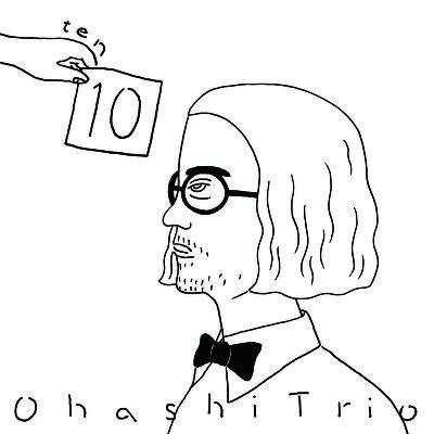 10(CDのみ)