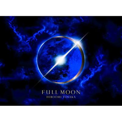 FULL MOON(CD+Blu-ray+フォトブック+スマプラ)