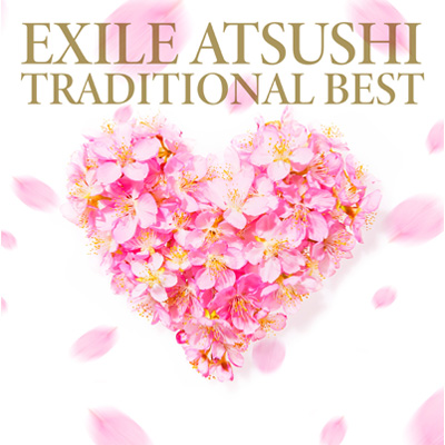 TRADITIONAL BEST(CD)