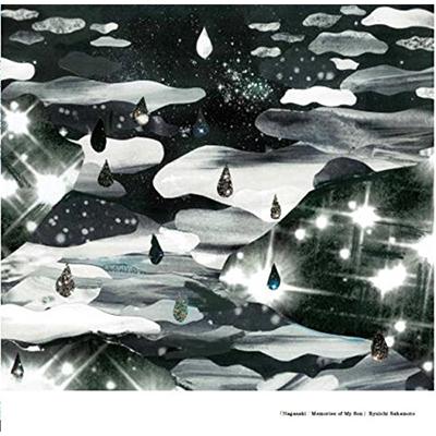 オリジナル・サウンドトラック「母と暮せば」【生産限定盤】(2枚組アナログ)