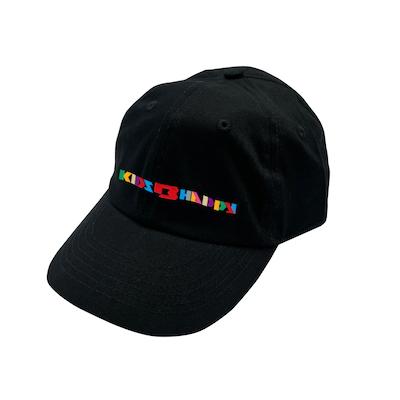 KBH CAP KIDS