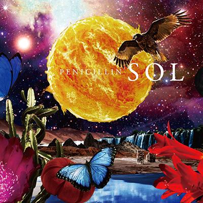 SOL(Type-B)