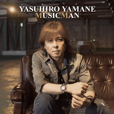 MUSICMAN<A type>