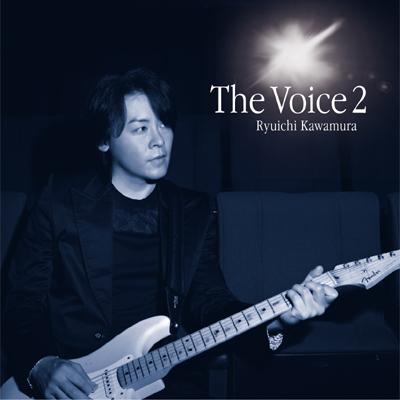 The Voice 2