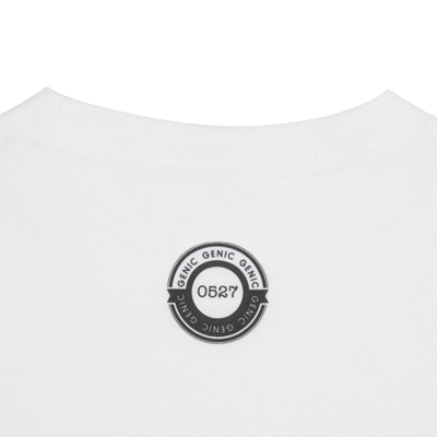 Tシャツ_L