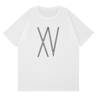 Tシャツ White(L)
