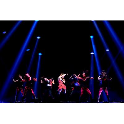 namie amuro LIVE STYLE 2014(DVD)