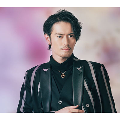 <mu-moショップ・イベント会場限定商品>My Song My Days【山口ジャケver.】(CD)