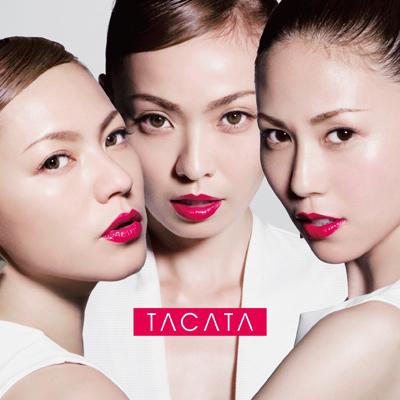 Tacata'(CD)
