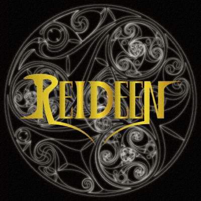 REIDEEN Original Soundtrack -Dream Orchestra-