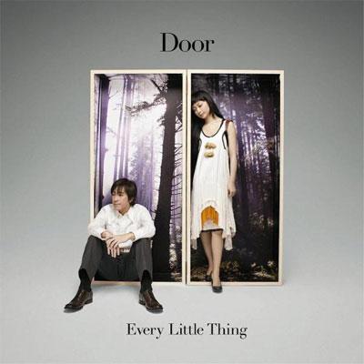 Door【通常盤】