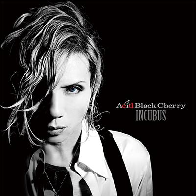 INCUBUS(CD)