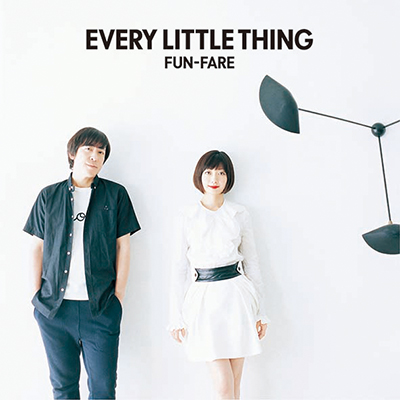 FUN-FARE(CDのみ)