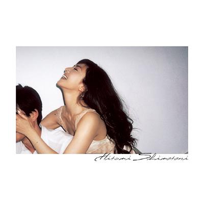 心のままに~心のままに & sessions~(CD)