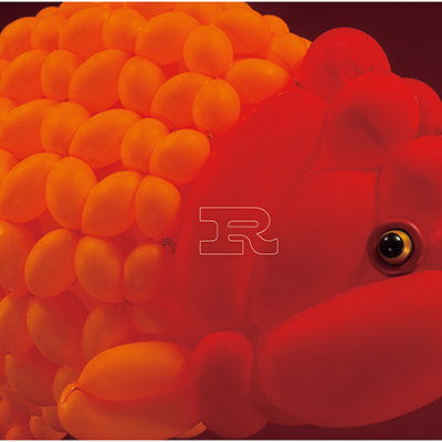 R(CD)