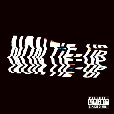 NON TiE-UP(CD)
