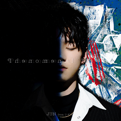 Phenomenal World(CD+DVD+スマプラ)