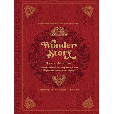 【初回生産限定盤】セイバーCD-BOX(5CD+DVD)